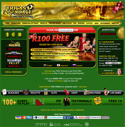 200 bonus casino golden palace up tropicana news casino closing